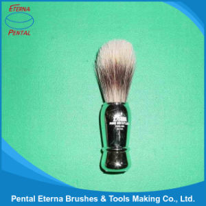 Made in China Shaving Brush (926) pictures & photos