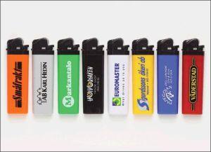 Byh168-3A UV-LED Digital Printer Machine pictures & photos