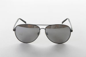 2017 Fashion New Design Sunglasses Frames for Sunglasses pictures & photos