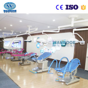 Akl700/700-III Ce Approved Medical Surgical Equipment LED Operating Light for Sale pictures & photos