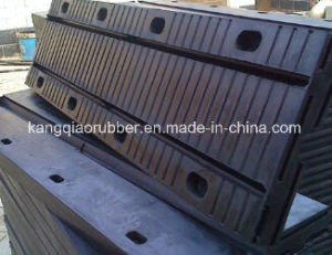 China Manufacturer Large Movement Elastomeric Bridge Expansion Joint pictures & photos