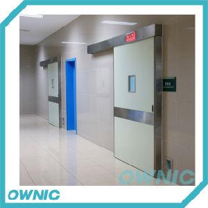 Radiation Shield Door X-ray Shield Door pictures & photos