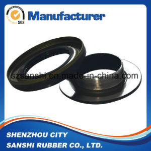 FKM V Packing Oil Seal pictures & photos
