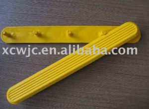 Plastic Tactile Indicator Bar (XC-MDT5101) pictures & photos