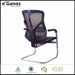 Visitor′s Mesh Chair for Student Study with BIFMA Certification pictures & photos