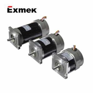 57mm DC Brushless Motor with 170V 361W (ME057AH200) pictures & photos