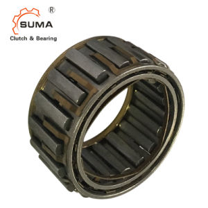 DC5476A DC5476b Bearing Manufacturer DC One Way Bearings with Sprag pictures & photos