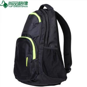 Promotional Trendy Shoulder Laptop Bag Practical Backpack Sport Bag pictures & photos