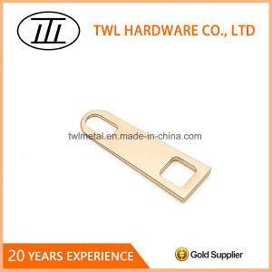 High Quality Commonly Used Zipper Puller pictures & photos