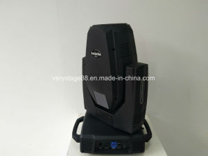 Stage 350W Beam LED 17r Moving Head Light pictures & photos