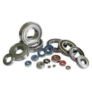 Emq Ball Bearing and High Precision Ball Bearing pictures & photos
