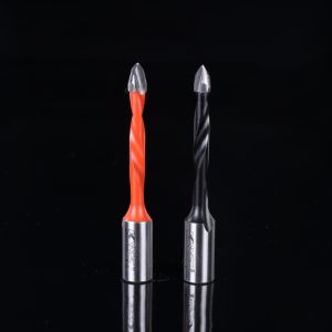 Tct Through Hole Dowel Drill Bits pictures & photos