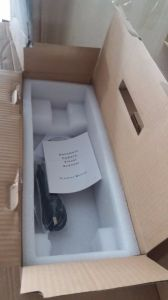 Document Scanner 8MP Webcam for Office Supplies pictures & photos