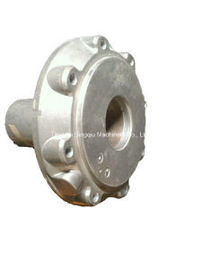 Die Casting for Agriculture Machinery Parts pictures & photos