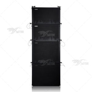 """The Cheapest 12"""" Line Array Vera 12 Line Array System pictures & photos"""