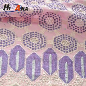 Trade Assurance Wholesale Promotional Glass Fabric pictures & photos