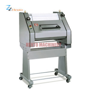 New Design French Bread Maker Bakery Equipment pictures & photos