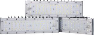 50W Module LED Street Light with Philips Chip 3030 pictures & photos