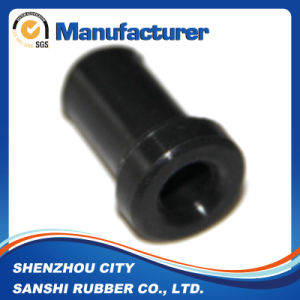 Dust Proof Rubber Plug for Mechanical Use pictures & photos