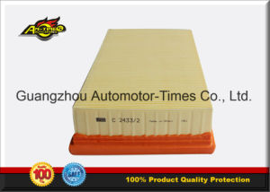 HEPA Filter Air Cleaner 16546-Ax600 16546ax600 Air Filter for Nissan pictures & photos