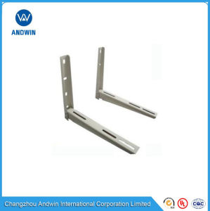FL Model Fold Bracket Used for Air Conditioner pictures & photos