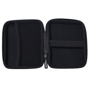 Multi Use Hard Carrying EVA Tool /Camera Case/EVA Case for Polaroid Pop Instant Print Digital Camera (Black) pictures & photos