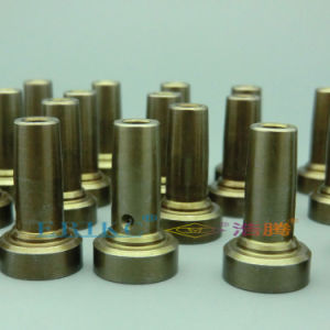 Erikc Bosch Control Valve Cap 334 for 110 Series Injector pictures & photos