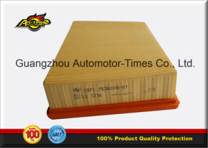 Factory Price Air Filter 13717526008 13717505007 13717514832 for BMW pictures & photos