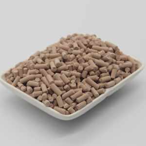 ISO9001-2008 Molecular Sieve 13X Catalyst/Adsorbent/Desiccant pictures & photos