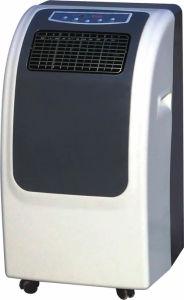 Air Conditioner (KYZ-28)