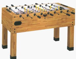 Mini Soccer Game (ST 2028)