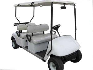 Golf Buggy (JHGF-001)