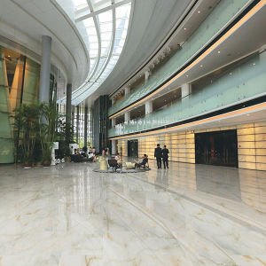Wall Tile Foshan 2013 Ceramic Tile Wall Types of Marbles with Pictures pictures & photos