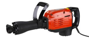 85A Demolition Hammer/Hammer Drill/Rotary Hammer pictures & photos