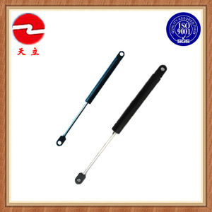 Gas Strut Spring Used on Medical Devices in China pictures & photos