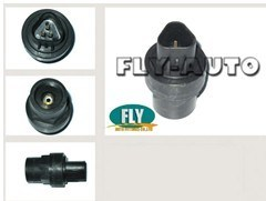 Fl-S050 Auro Speed Sensor