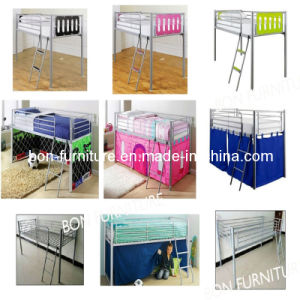 Iron Bunk Bed/Bunk Beds for Kids pictures & photos