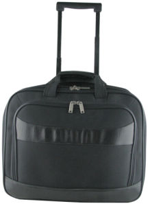 New Fashion Laptop Luggage Bags on Sale (ST7107) pictures & photos