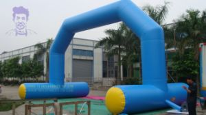 Inflatable Big Arch