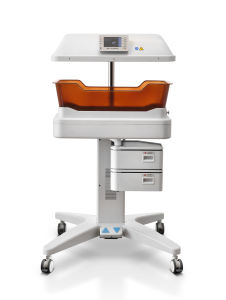 Newborn Neonate Infant Bilirubin Phototherapy (SC-NBB-IV)