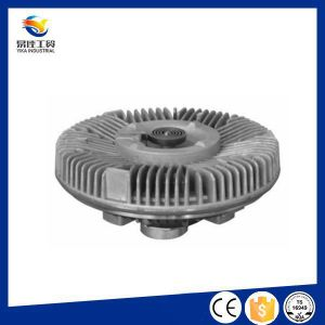 High Quality Auto Parts Fan Clutch pictures & photos