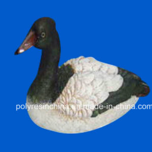 Pond Floating Ornament, Garden Pond Bird pictures & photos