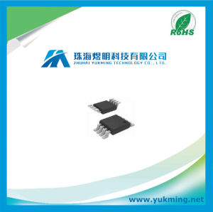 Integrated Circuit Mcp1650s-E/Ms of 750 kHz Boost Controller IC pictures & photos