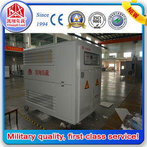 1000kw Electronic Load Bank for Generator Test pictures & photos