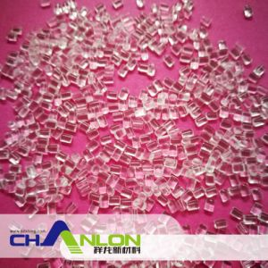 High Transparency Nylon, Easily Colorable and Food Contact Approval Nylon pictures & photos