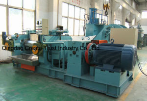 2017 Hot Sale Open Rubber Mixing Mill with Ce Standards pictures & photos