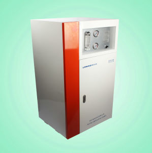 Commercial Pure Water Dispenser (RO100G)