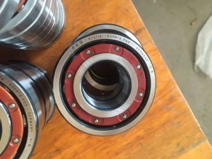 Motorcycle Wheel Parts 6304 Tbp63 6309tbp63 Profession Motorcycle Engine Bearing pictures & photos