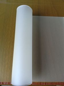 1.14mm Thickness Clear PVB Film for Laminated Glass pictures & photos
