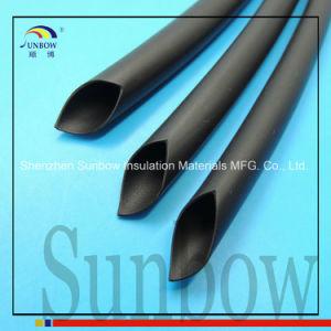 125c UL 600 V Zero Halogen Heat Shrink Tubes pictures & photos